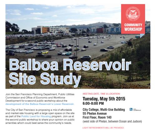 Balboa Project 2