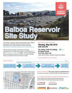 Balboa Reservoir Community Workshop #2 Flier-page-001