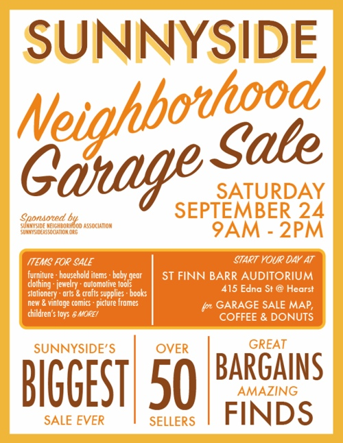SNA_garage_sale_poster_2016_website
