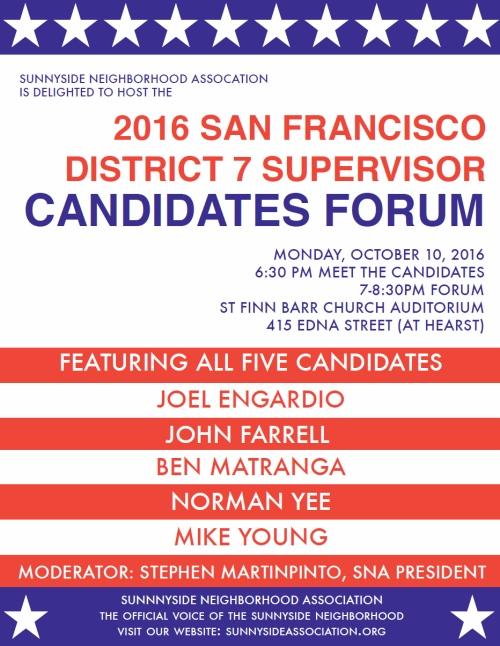 2016_sna_candidates_forum_website