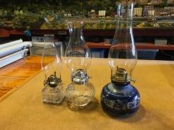 306-edna-oil-lamps-1