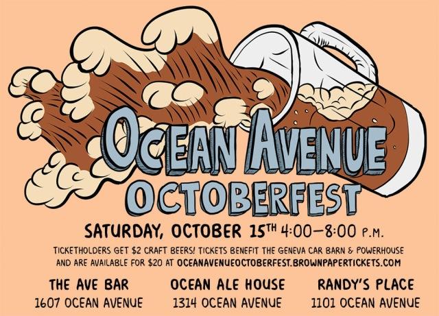 ocean_ave_octoberfest