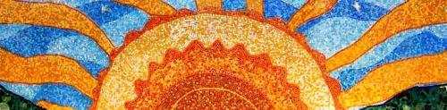 banner-crop