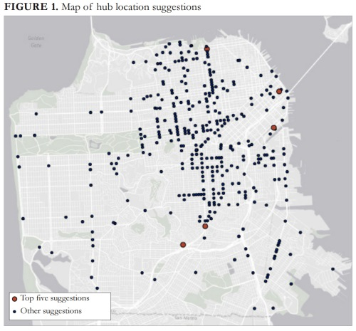 sfmta_hub_suggestions