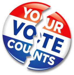 your-vote-counts-broken-300-256x259