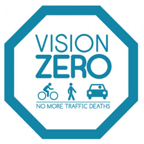Vision-Zero-logo-600x600.png