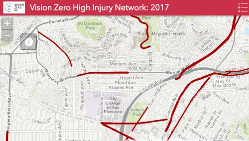 Vision-_Zero_High_Injury_map_2017_07_28