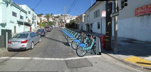Gennessee_Monterey_street_bikeshare_station_mockup-s