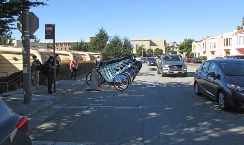 Judson_Gennessee_bikeshare_station_mockup-s