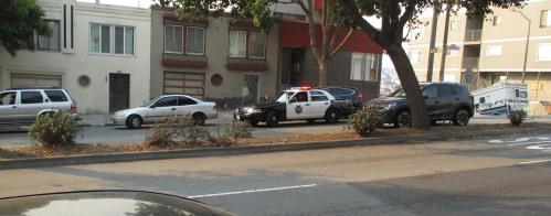 Police_stop_Monterey_2017_10_12