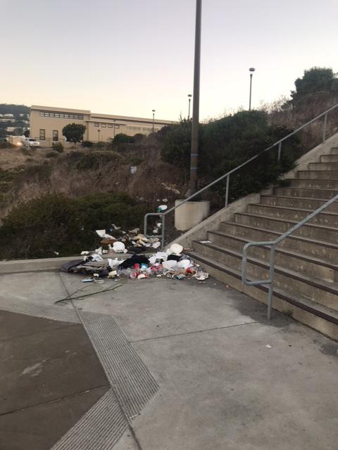Balboa_Reservoir_dumping_2017_10