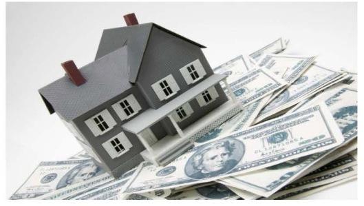 Tax Savings for Homeowner-image_2018_01_28
