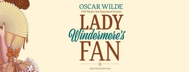 Lady_Windemeres_fan_2018_03.jpg