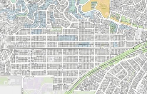 2018_USGS_earthquake_map