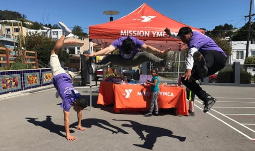 Mission_YMCA_HealthyKids_2017