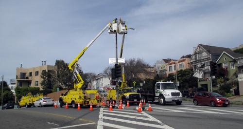 Monterey_Circular_cameras_2018_03_30