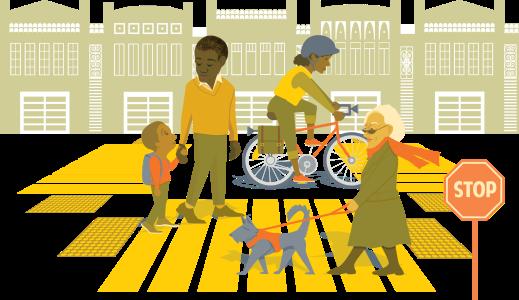 ParticipatoryBudgeting2018_SocialMediaImages_pedestrians