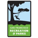 San Francisco Recreation and Parks