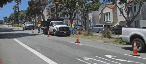 Monterey_DPW4_2018_05_