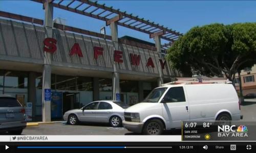 NBC_Car-Breakins_2018_07_20.jpg