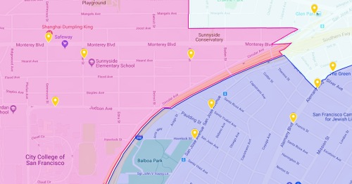 Ford_Bikeshare_Map_2018_08_16 copy