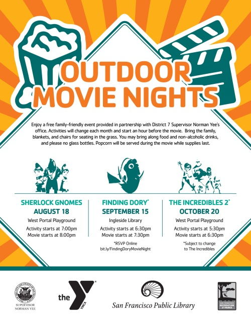 District 7 Movie Nights-Flyer-8