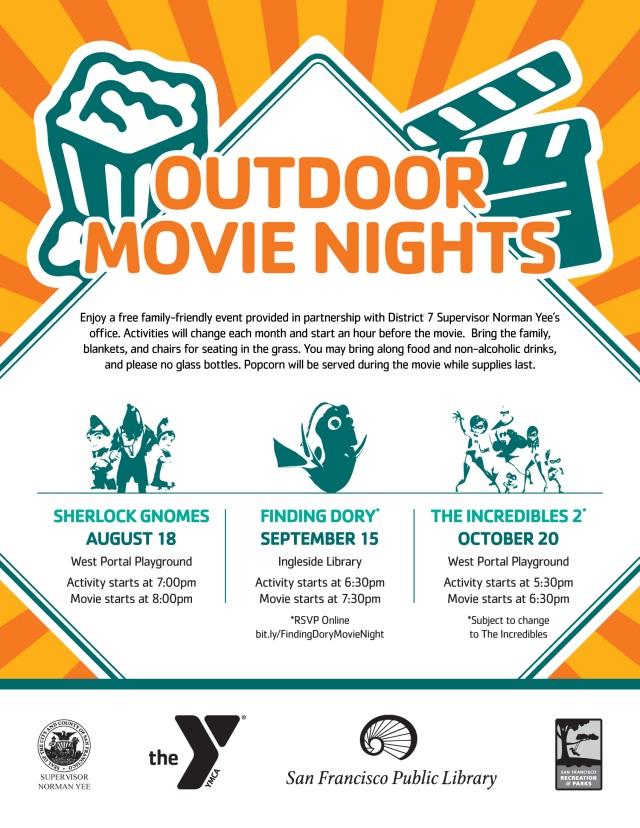 District 7 Movie Nights-Flyer-8