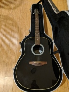 ovation_guitar
