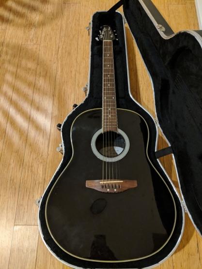ovation_guitar