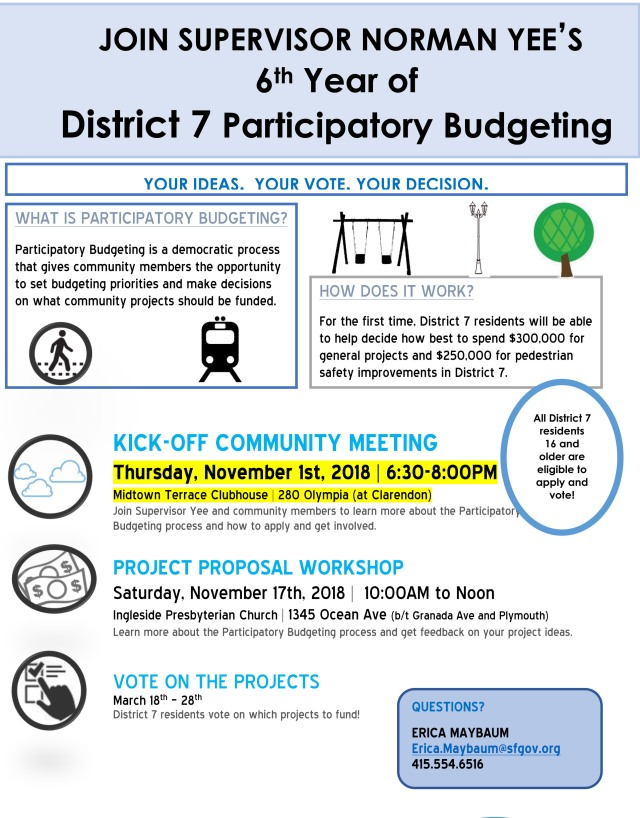 2018-2019 Particapatory Budgeting Community Kick-off_2018_11_01.jpg