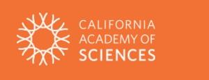 Cal-Acad-Sci-LOGO