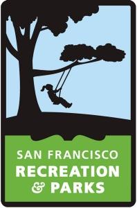 sf-rec-park-logo