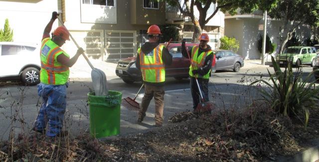 Monterey_DPW_3_2018_11_08