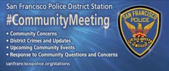 ingleside_police_community_meeting_2019_01