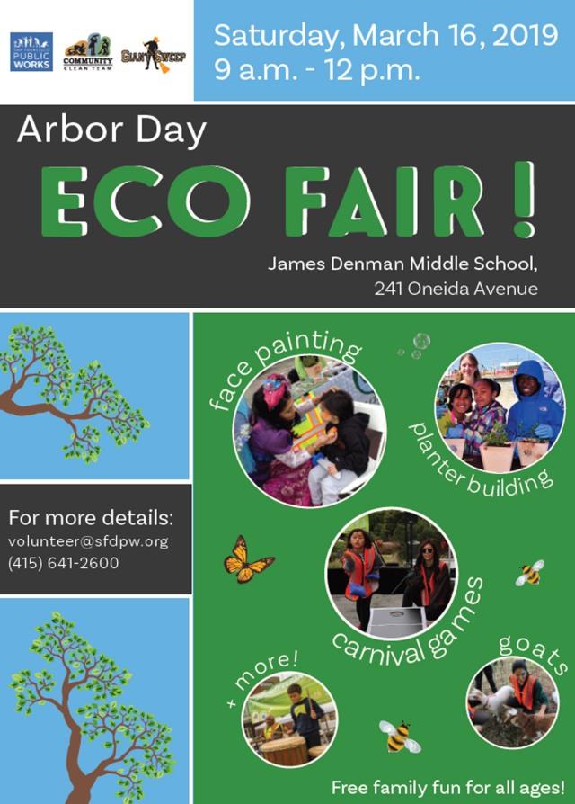 Arbor_Day_2019_03_16