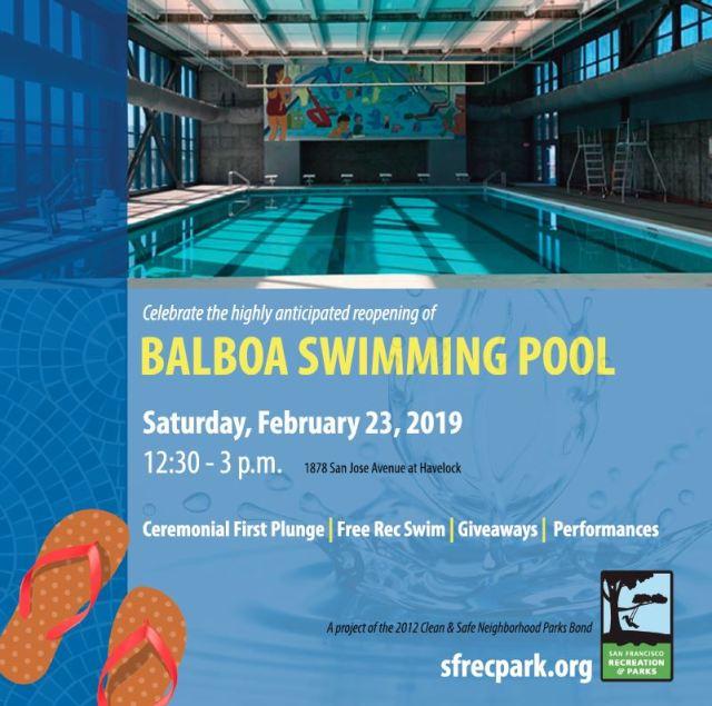 Balboa-Pool-Invite.jpg