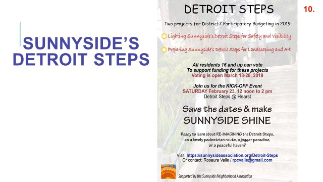 Detroit_Steps_Presentation_10_Feb2019