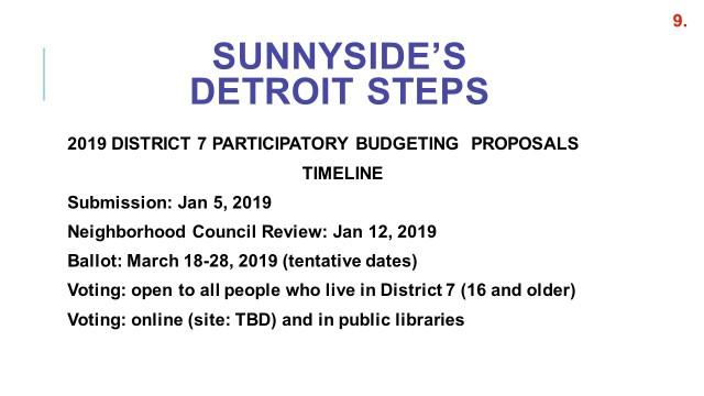 Detroit_Steps_Presentation_Feb2019