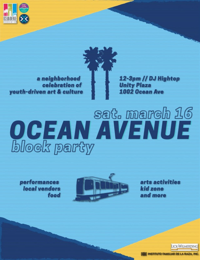 Ocean_Ave_Block_Party_2019_03_16