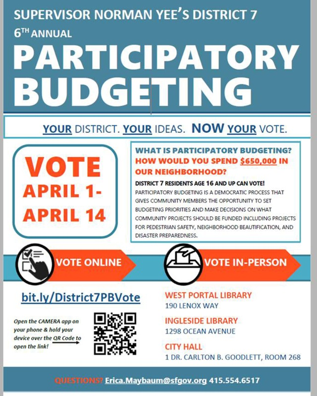 Participatory_Budgeting_flyer_2019_03_28