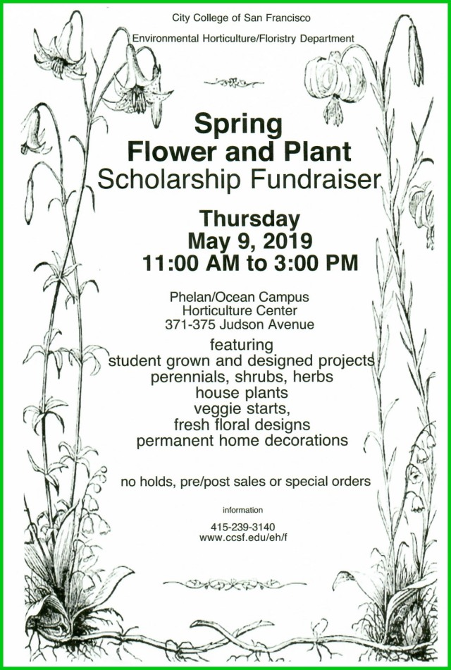 CCSF_Spring_Plant_Sale_2019_05