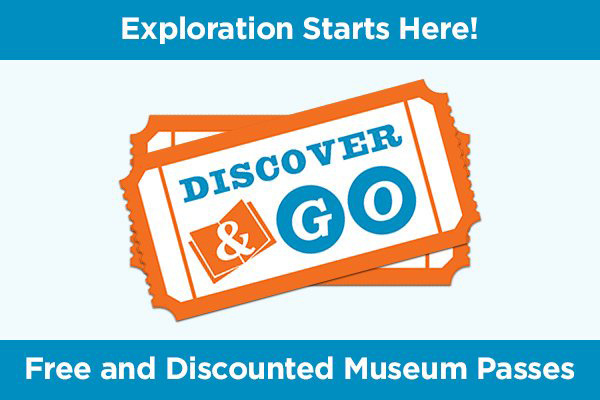 Discover_and_Go_2019_04