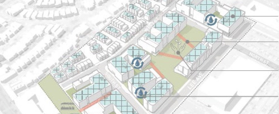 City College of San Francisco – Sunnyside Neighborhood ociation on