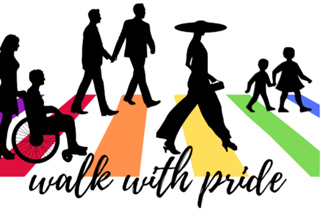 Walk_with_Pride__2019_06.png