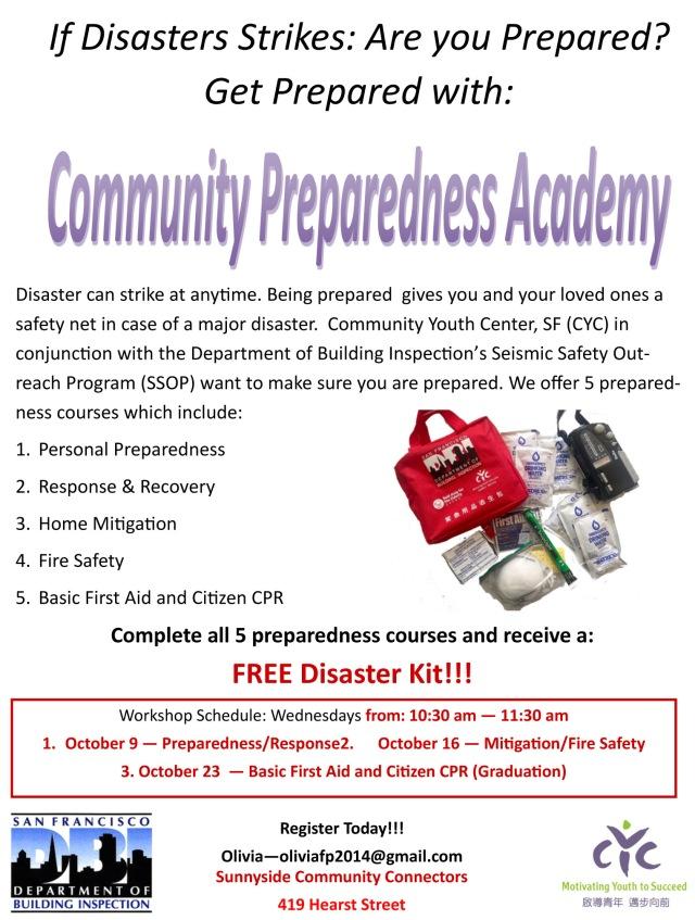 Sunnyside Community Connectors CPA 2019_Fall.jpg