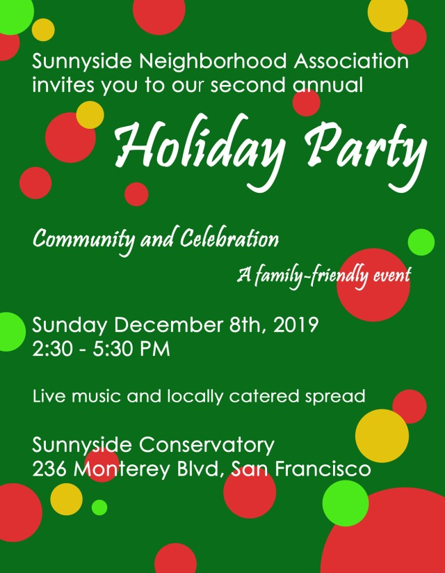 SNA_Holiday_Party_s_2019