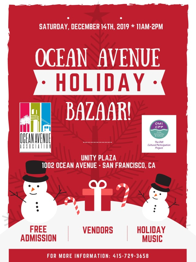 Ocean_Ave__Holiday_2019_12_14