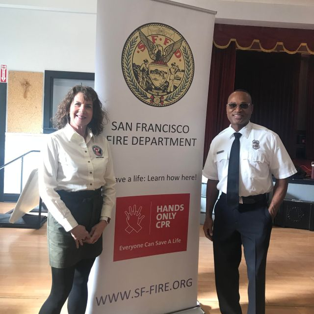 SCC_Fire Safety Fair_2020_01_15-photo
