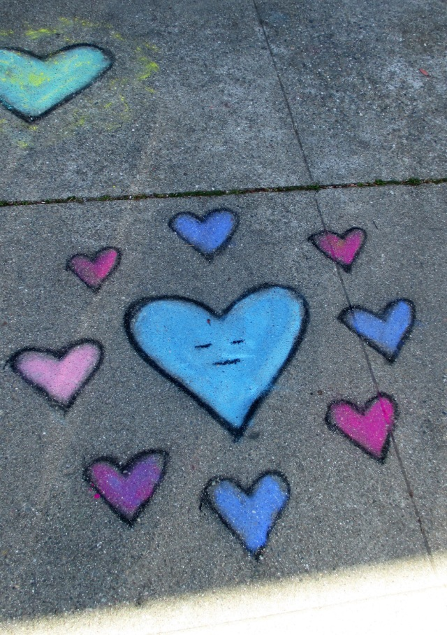 hearts_during6 _covid_2020_04_09