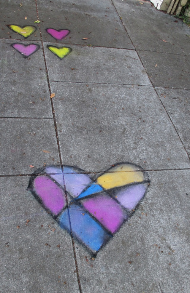 hearts_during7 _covid_2020_04_09
